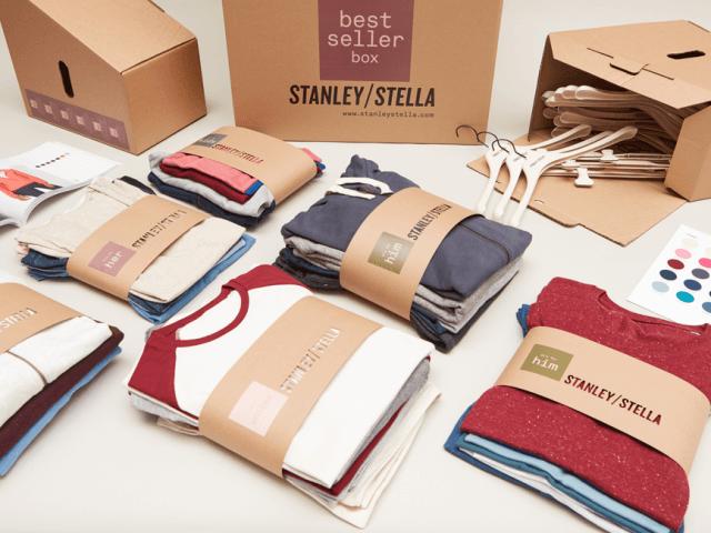 I 5 consigli per creare il tuo brand di magliette
