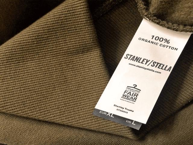 L'etichettatura nel settore abbigliamento: informazioni obbligatorie