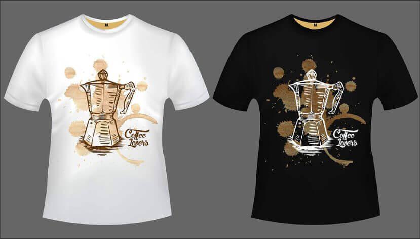 9e9137b590 Stampa magliette online - Burger Print Blog