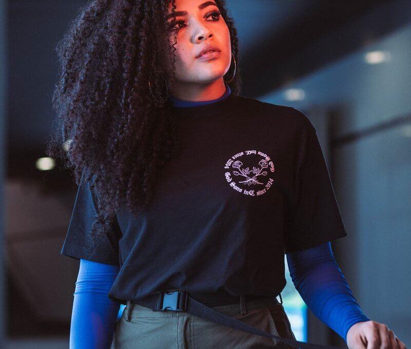 magliette con logo t shirt personalizzate economiche