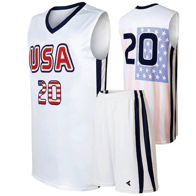 divise basket personalizzate magliette personalizzate economiche