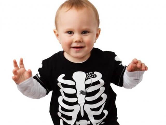 magliette personalizzate per bimbi