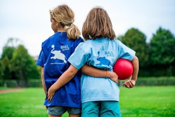 magliette sportive personalizzate economiche
