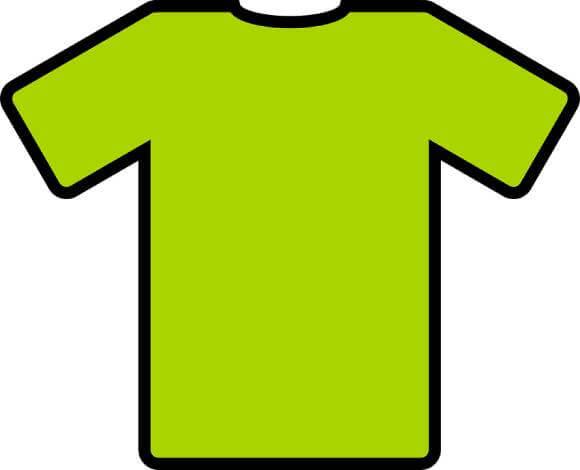 mini t shirt personalizzata magliette personalizzate economiche