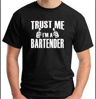 t shirt personalizzate bar low cost