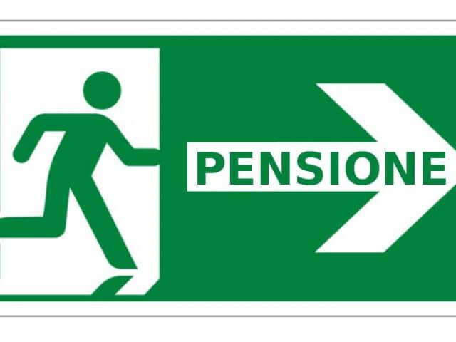 Magliette personalizzate per la pensione