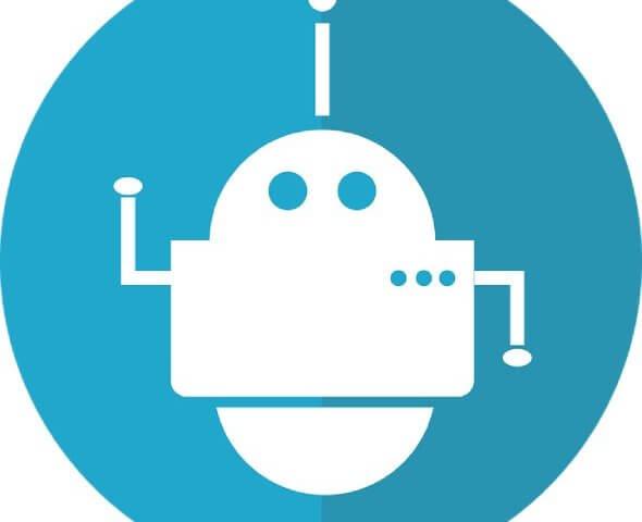 robot e realizzazione di magliette personalizzate economiche