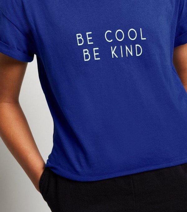 t shirt fighe magliette personalizzate economiche