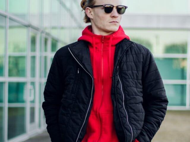 giacche personalizzate online