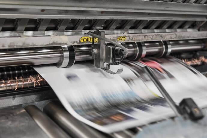 stampa o ricamo su polo personalizzate economiche taglie comode