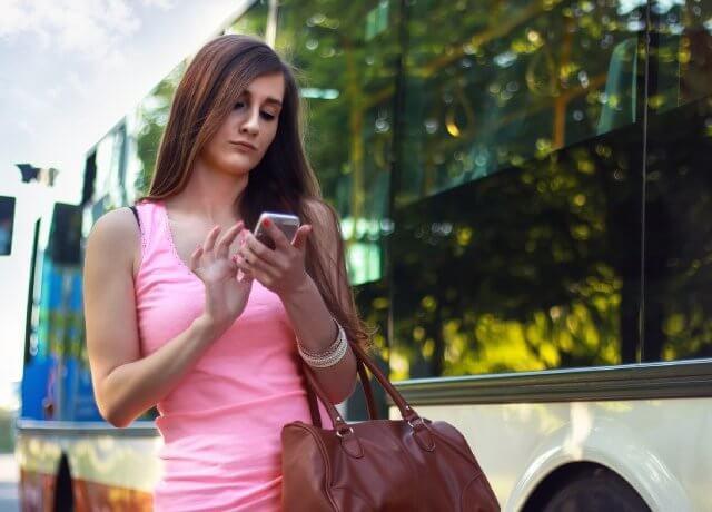 t shirt personalizzate low cost gravidanza