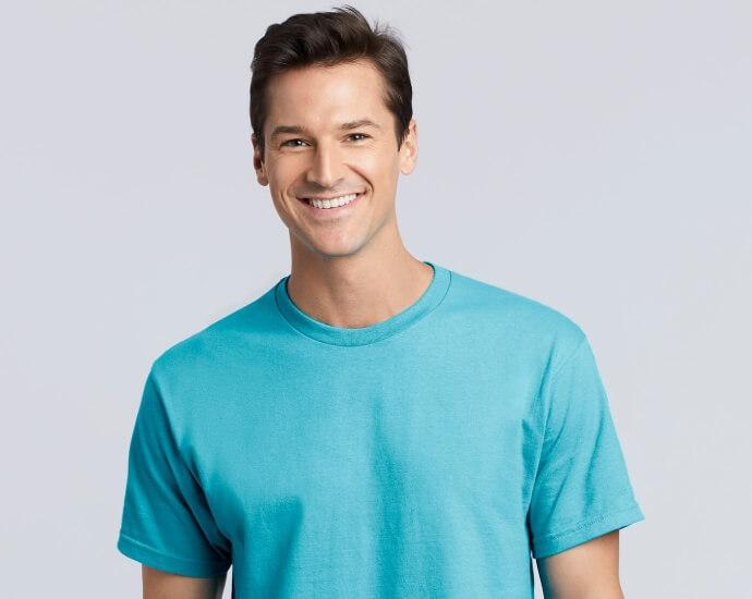 magliette personalizzate economiche addio celibato