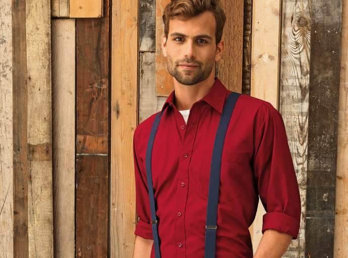 magliette personalizzate economiche casual