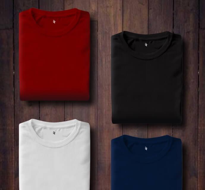 magliette personalizzate economiche per staff