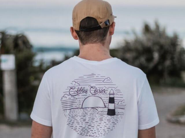 magliette personalizzate per aziende