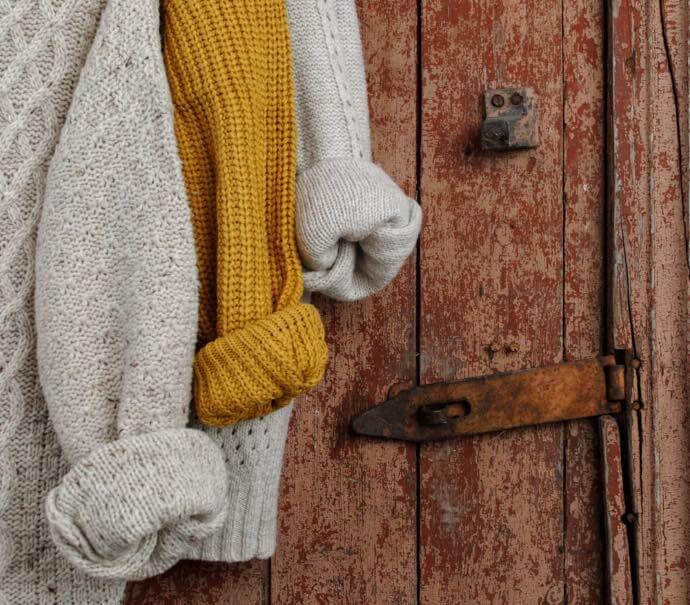 maglione personalizzato miglior sito