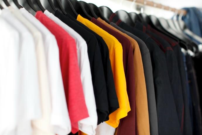 t shirt personalizzate economiche per eventi