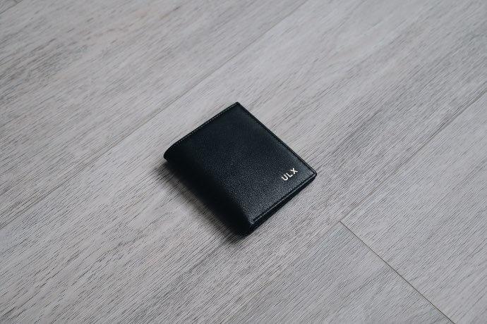 Portafoglio personalizzato: 3 modelli imperdibili che i tuoi clienti apprezzeranno per certo