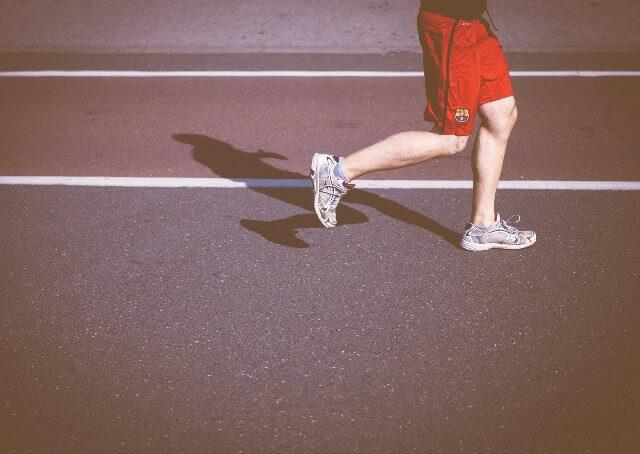 Pantaloncini uomo running: 3 consigli per scegliere e personalizzare quelli giusti