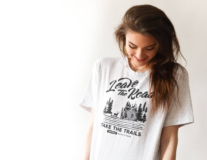 stampa t shirt alta qualità personalizzate