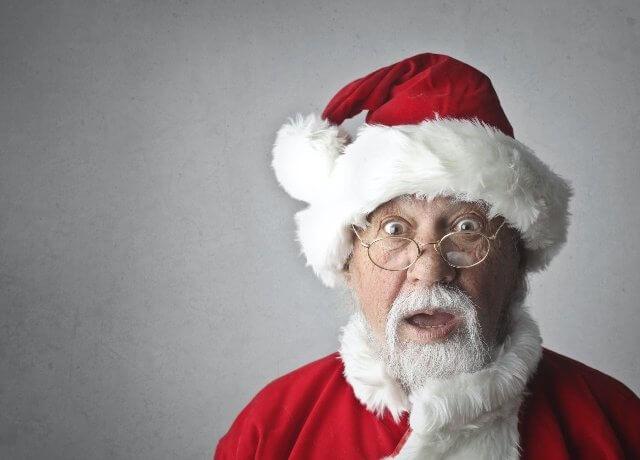 T shirt di Natale: 3 idee per realizzare maglie personalizzate natalizie