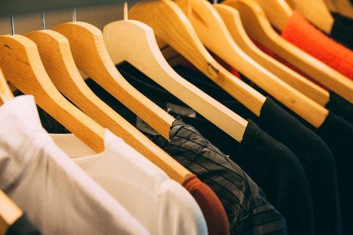 t-shirt personalizzate economiche con stampa