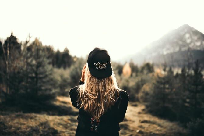 cappellini personalizzati con logo