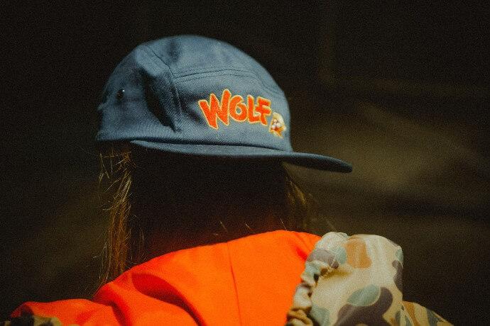 magliette personalizzate economiche e cappellini
