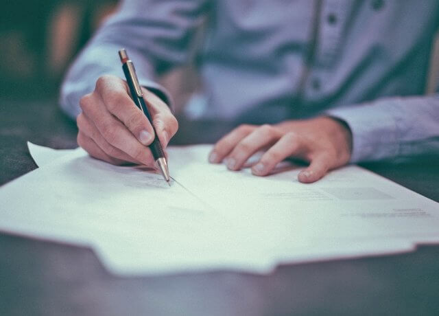 penne personalizzate economiche perché sceglierle
