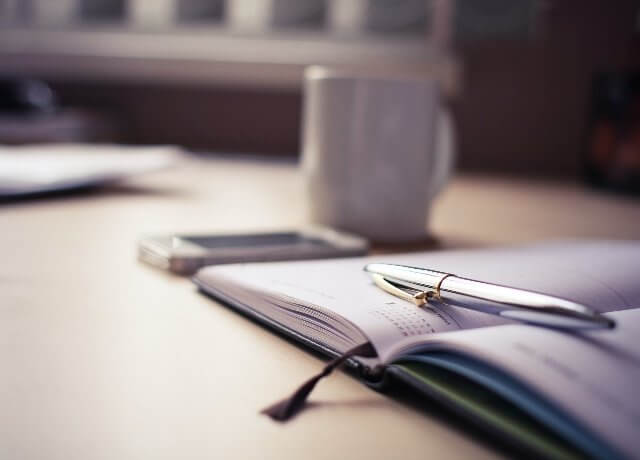 5 situazioni in cui le penne piccole personalizzate possono fare la differenza