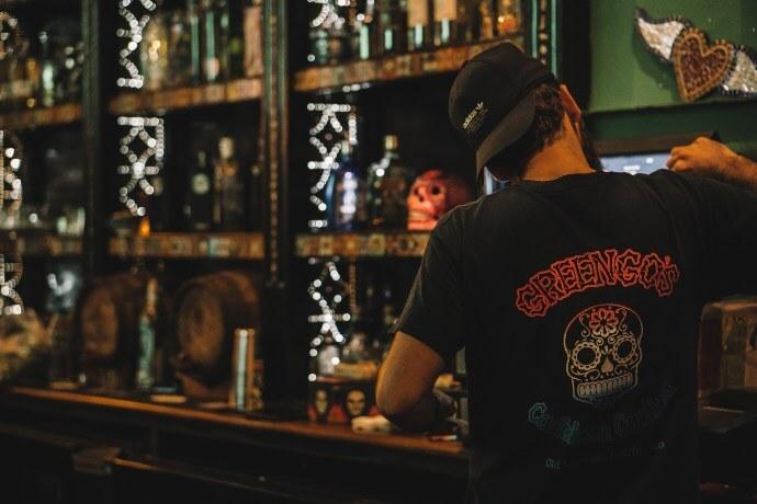 t shirt personalizzate economiche pub
