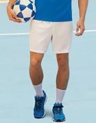 Stampa Pantaloni personalizzabili
