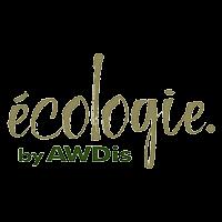 Awdis Ecologie