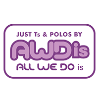 Awdis Just T's And Polo's
