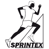 Sprintex