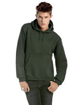 Hooded PST