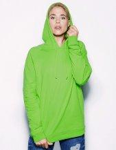 Lightweight Hooded Sweatshirt Unisex
